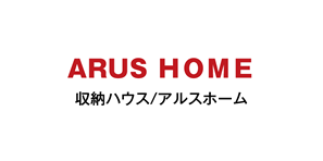 ARUS HOME